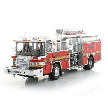 皮尔斯消防车价格_报价_皮尔斯消防车|3方消防车供应商_消防车多还是少_101米曲臂登高