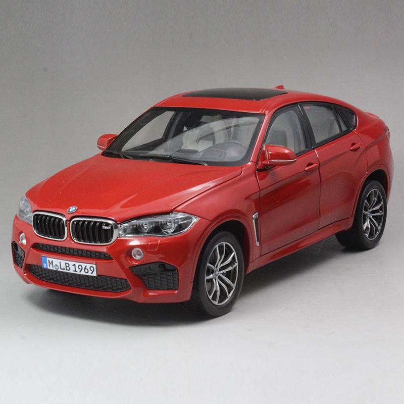 Bmw X6m 0 60: 汽车模型批发礼品-跃纪生汽车模型大世界